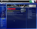 Screenshot 3 of Championship Manager Scudetto 2010