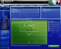 Screenshot 11 of Championship Manager Scudetto 2010