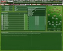Screenshot 2 of Championship Manager Scudetto 2010