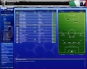 Screenshot 14 of Championship Manager Scudetto 2010