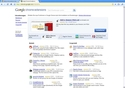Screenshot 5 of Google Chrome (64-bits) 48.0.2564.109
