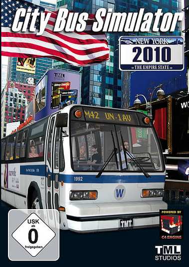 City bus simulator 2010 download youtube.
