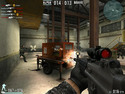 Screenshot 7 of Combat Arms