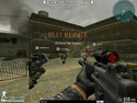 Screenshot 3 of Combat Arms