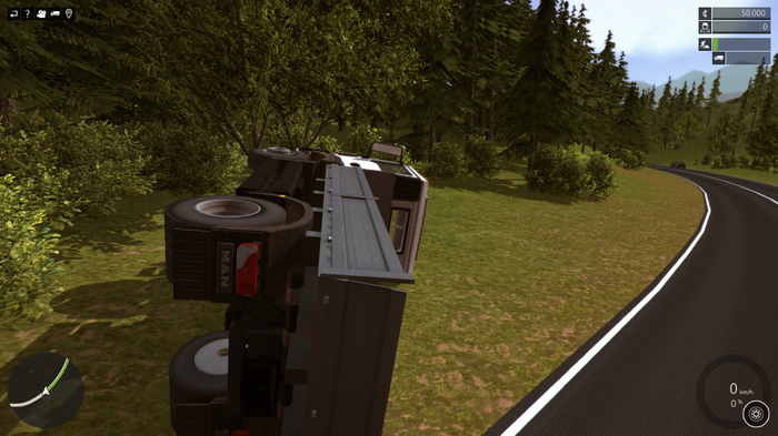 Construction Simulator 2015 - Download Gratis