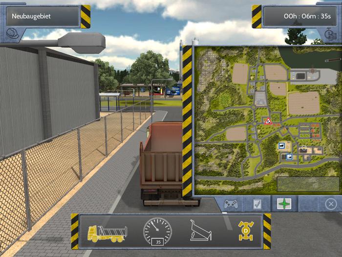 Construction-Simulator - Download Gratis