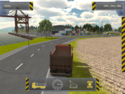 Screenshot 6 of Construction-Simulator 2012