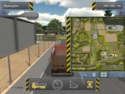 Screenshot 7 of Construction-Simulator 2012