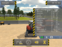 Screenshot 11 of Construction-Simulator 2012