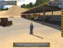 Screenshot 9 of Construction-Simulator 2012