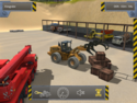 Screenshot 10 of Construction-Simulator 2012