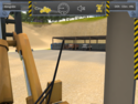 Screenshot 3 of Construction-Simulator 2012