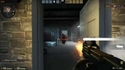 Screenshot 14 of Counter-Strike: Global Offensive (CS: GO)