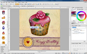 Screenshot 2 of CraftArtist Compact 1.5.2.53