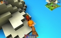 Screenshot 9 of Cube World alpha
