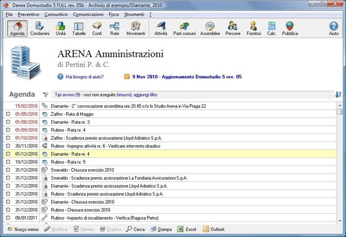 9708fb45ff ... Screenshot 5 of Danea Domustudio 2014.13b ...