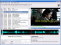 Screenshot 3 of DivXLand Media Subtitler 2.1.0