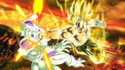 Screenshot 8 of Dragon Ball Xenoverse Preview
