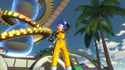 Screenshot 12 of Dragon Ball Xenoverse