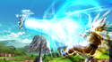 Screenshot 17 of Dragon Ball Xenoverse