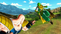 Screenshot 7 of Dragon Ball Xenoverse Preview