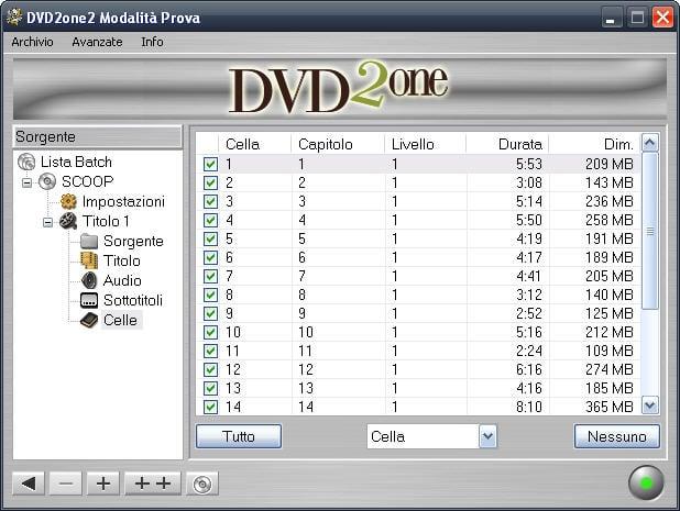 Dvd2one Free Download Mac
