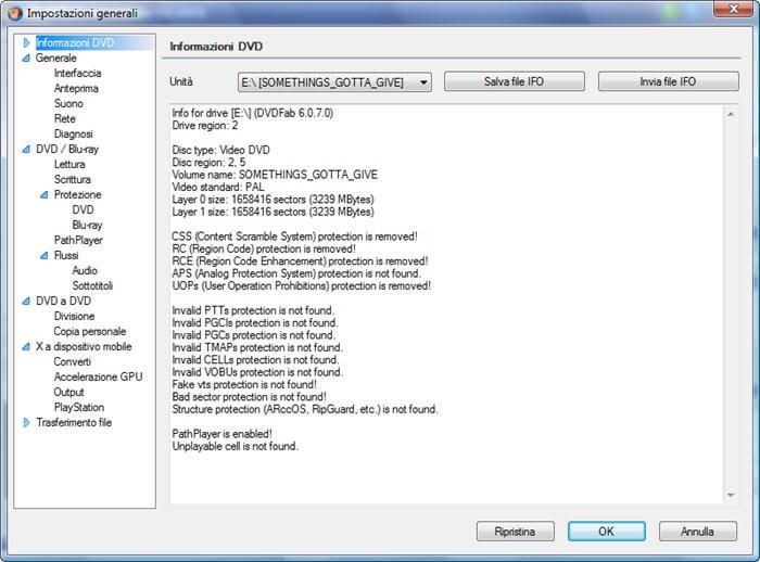 pdf decrypter free download full version
