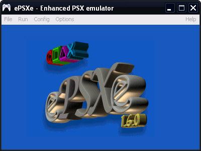 epsxe 1.7