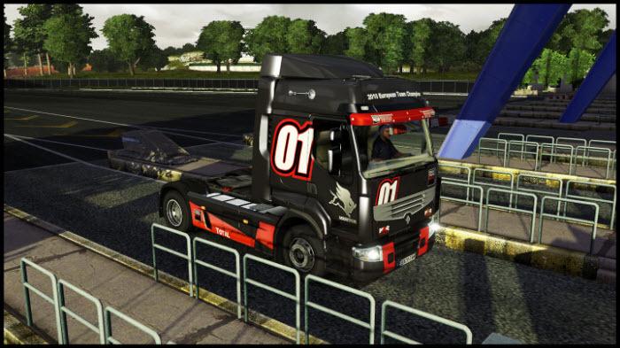 euro truck simulator 2 download completo gratis windows 10