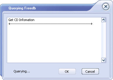 convert cda to mp3 windows 10