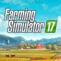 Screenshot 3 of Farming Simulator 17