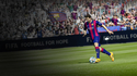 Screenshot 12 of FIFA 15