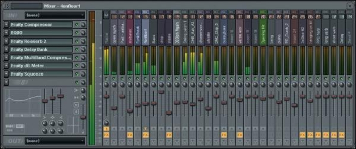 download fl studio gratis italiano completo
