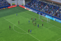 Screenshot 5 of Football Manager 2015