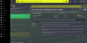 Screenshot 24 of Football Manager 2015