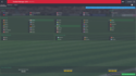 Screenshot 10 of Football Manager 2015