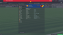 Screenshot 18 of Football Manager 2015