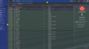 Screenshot 35 of Football Manager 2015