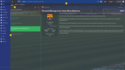 Screenshot 38 of Football Manager 2015