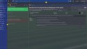 Screenshot 39 of Football Manager 2015