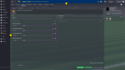Screenshot 30 of Football Manager 2015