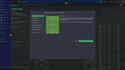 Screenshot 25 of Football Manager 2015
