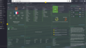 Screenshot 19 of Football Manager 2015
