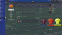 Screenshot 13 of Football Manager 2015