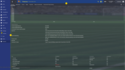 Screenshot 33 of Football Manager 2015