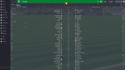 Screenshot 40 of Football Manager 2015