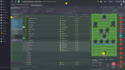 Screenshot 8 of Football Manager 2015