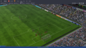 Screenshot 22 of Football Manager 2015