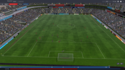 Screenshot 11 of Football Manager 2015