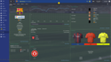 Screenshot 7 of Football Manager 2015